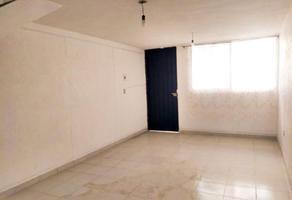 Foto de departamento en venta en uriza , chipitlán, cuernavaca, morelos, 0 No. 01