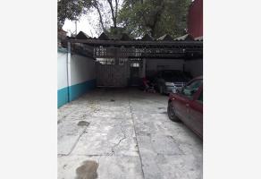 Foto de casa en venta en urmiah 22, pensil norte, miguel hidalgo, df / cdmx, 0 No. 01