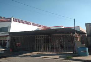 Foto de casa en venta en uro 117, pedregal de guadalupe, guadalupe, nuevo león, 0 No. 01