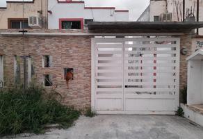 Foto de casa en renta en uroboro , bosque del sol, apodaca, nuevo león, 0 No. 01