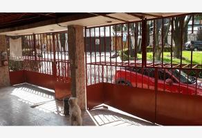 Foto de casa en venta en urracas 5, las alamedas, atizapán de zaragoza, méxico, 0 No. 01