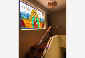 Foto de casa en renta en urrutia 1, los ángeles, torreón, coahuila de zaragoza, 13274650 No. 01