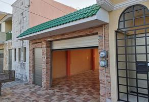 Foto de casa en venta en úrsulo galvan 11, adalberto tejeda, boca del río, veracruz de ignacio de la llave, 0 No. 01