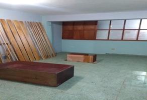 Foto de departamento en renta en úrsulo galvan 301 esquina madero , puerto méxico, coatzacoalcos, veracruz de ignacio de la llave, 15964434 No. 01