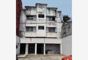 Foto de edificio en venta en ursulo galvan 512, veracruz centro, veracruz, veracruz de ignacio de la llave, 0 No. 01