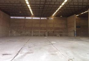 Foto de bodega en renta en ursulo galvan 77, reserva tarimoya i, veracruz, veracruz de ignacio de la llave, 0 No. 01