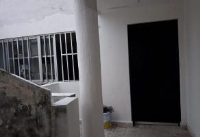 Foto de edificio en venta en  , veracruz centro, veracruz, veracruz de ignacio de la llave, 17184695 No. 01