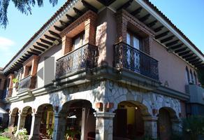 Foto de casa en venta en  , uruapan centro, uruapan, michoacán de ocampo, 0 No. 01