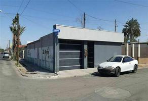 Foto de casa en venta en uruapan , pueblo nuevo, mexicali, baja california, 0 No. 01
