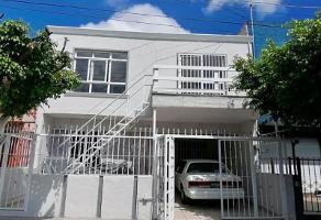 Foto de casa en venta en uruguay 2030, jardines de la cruz 1a. sección, guadalajara, jalisco, 0 No. 01