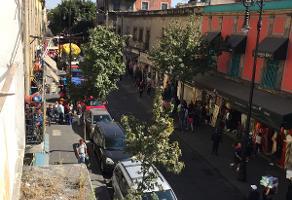 Foto de departamento en venta en uruguay , centro (área 1), cuauhtémoc, df / cdmx, 14102017 No. 01