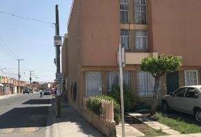 Foto de casa en venta en uruguay , los héroes tecámac, tecámac, méxico, 14125359 No. 01