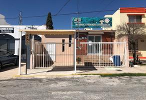 Foto de casa en venta en uruguay , panamericana, chihuahua, chihuahua, 18313424 No. 01