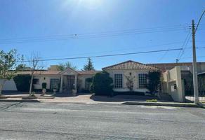 Foto de casa en venta en uruguay , panamericana, chihuahua, chihuahua, 0 No. 01