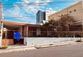 Foto de casa en renta en uruguay , vista hermosa, monterrey, nuevo león, 0 No. 01