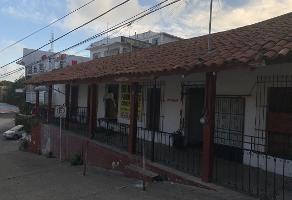 Foto de bodega en renta en urzaiz, acapulco de juárez, guerrero, 39300 , del panteón, acapulco de juárez, guerrero, 0 No. 01