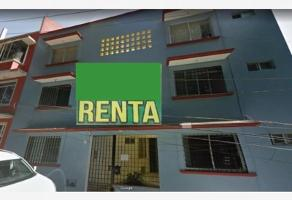Foto de departamento en renta en usbi 1, xalapa enríquez centro, xalapa, veracruz de ignacio de la llave, 0 No. 01