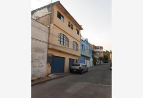 Foto de edificio en venta en uso de suelo h2 0, lomas de cortes, cuernavaca, morelos, 0 No. 01