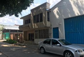 Foto de casa en venta en usumacinta 116, 24 de junio, tuxtla gutiérrez, chiapas, 7612214 No. 01