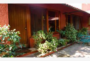 Foto de casa en venta en usumacinta 20, vista hermosa, cuernavaca, morelos, 0 No. 01