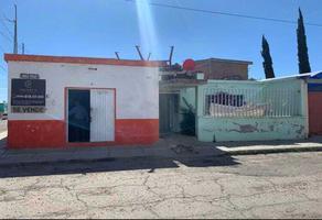Foto de casa en venta en usumacinta s/n , benito juárez, durango, durango, 0 No. 01