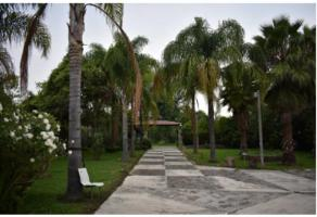 Foto de casa en venta en uva 3600, el arenal, el arenal, jalisco, 6520208 No. 01