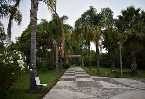 Foto de casa en venta en uva , el arenal, el arenal, jalisco, 6213148 No. 01