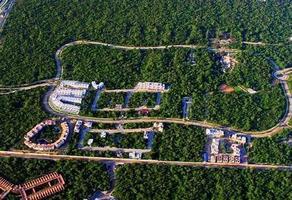 Foto de terreno habitacional en venta en uva selvamar , selvamar, solidaridad, quintana roo, 14530449 No. 01
