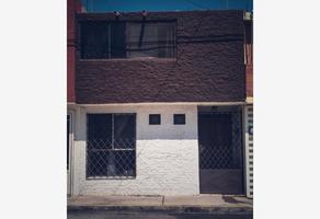 Foto de casa en venta en uvm 300, tecnológico ii, san luis potosí, san luis potosí, 0 No. 01