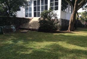 Foto de casa en venta en uxmal 13, granjas mérida, temixco, morelos, 11149945 No. 01