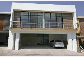 Foto de casa en venta en uxmal 14, burgos, temixco, morelos, 0 No. 01