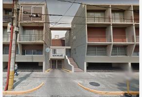 Foto de casa en venta en uxmal 250, narvarte poniente, benito juárez, df / cdmx, 0 No. 01