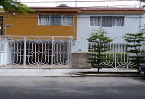 Foto de casa en venta en uxmal 35, monumental, guadalajara, jalisco, 0 No. 01