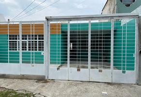 Foto de casa en renta en uxmal 385, monumental, guadalajara, jalisco, 0 No. 01