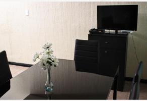 Foto de casa en renta en uxmal 4515, reforma agua azul, puebla, puebla, 0 No. 01