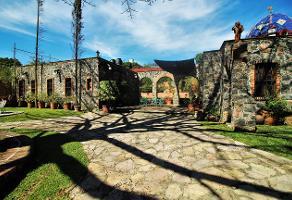 Foto de casa en venta en uxmal 84, granjas mérida, temixco, morelos, 13323474 No. 01