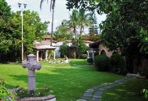 Foto de casa en venta en uxmal 95, granjas mérida, temixco, morelos, 13323388 No. 01