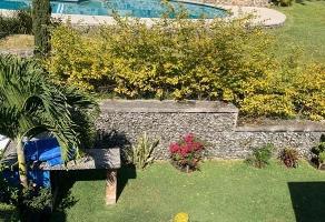 Foto de casa en venta en uxmal , burgos bugambilias, temixco, morelos, 0 No. 01