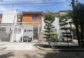 Foto de casa en venta en uxmal , monumental, guadalajara, jalisco, 17910891 No. 01