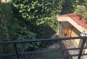 Foto de casa en venta en uxmal , narvarte poniente, benito juárez, df / cdmx, 13895450 No. 01