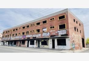 Foto de edificio en venta en uxmal y avenida jalisco 21120, pueblo nuevo, mexicali, baja california, 0 No. 01