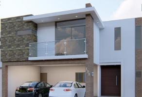 Foto de casa en venta en v 000, campiñas de iberia, torreón, coahuila de zaragoza, 0 No. 01
