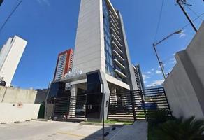Foto de departamento en renta en v , balcones c.  san jerónimo, monterrey, nuevo león, 0 No. 01