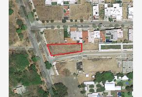 Foto de terreno comercial en renta en v. carranza , residencial bosques del sur, colima, colima, 8856052 No. 01