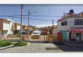 Foto de casa en venta en v de la oliva poniente , la guadalupana, ecatepec de morelos, méxico, 19030515 No. 01