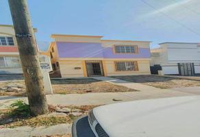 Foto de casa en venta en v. nap , villas del mirador, santa catarina, nuevo león, 0 No. 01