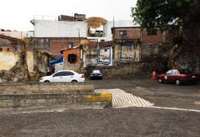 Foto de terreno comercial en venta en v x, cuernavaca centro, cuernavaca, morelos, 5482083 No. 01