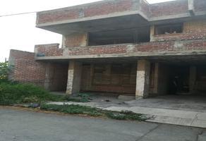 Foto de casa en venta en vagon 3, galeana, zamora, michoacán de ocampo, 15168355 No. 01