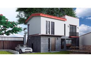 Foto de casa en venta en  , val de cristo, atlixco, puebla, 19848943 No. 01