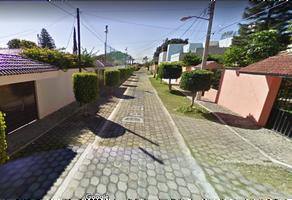 Foto de casa en venta en  , val de cristo, atlixco, puebla, 20285830 No. 01